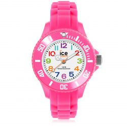Ice-Watch - Montre Ice mini silicone (000747)