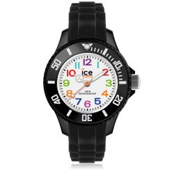 Ice-watch - Montre Ice mini (000785)