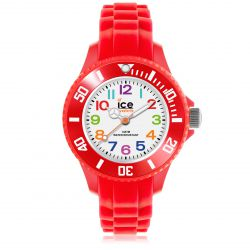 Ice-Watch - Montre Ice mini (000787)