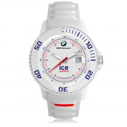 Ice-Watch - Montre BMW Motorsport (000833)