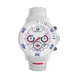 Ice-Watch - Montre BMW Motorsport (000841)