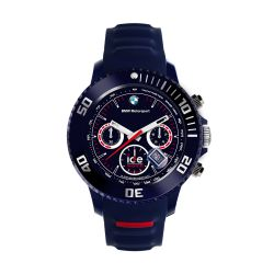 Ice-Watch - Montre BMW Motorsport (000844)