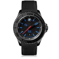 Ice-Watch - Montre BMW Motorsport Steel (001111)