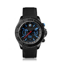 Ice-Watch - Montre BMW Motorsport Steel (001119)
