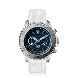 Ice-Watch - Montre BMW Motorsport Steel (001120)