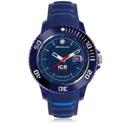 Ice-Watch - Montre BMW Motorsport (001127)