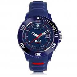 Ice-Watch - Montre BMW Motorsport (001128)