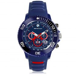 Ice-Watch - Montre BMW Motorsport (001132)