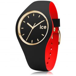 Ice-Watch - Montre Ice Loulou (007225)