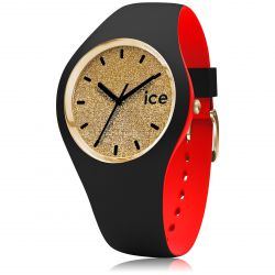 Ice-Watch - Montre Ice Loulou (007228)