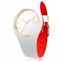 Ice-Watch - Montre Ice Loulou (007229)