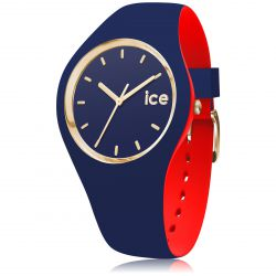 Ice-Watch - Montre Ice Loulou (007231)