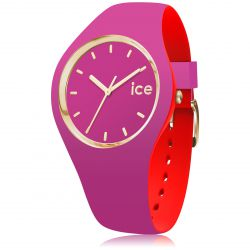 Ice-Watch - Montre Ice Loulou (007233)
