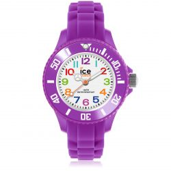 Ice-Watch - Montre Ice mini (000788)
