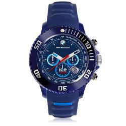 Ice-Watch - Montre BMW Motorsport (001131)