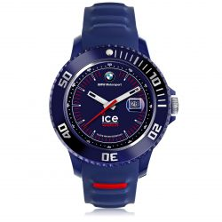 Ice-Watch - Montre BMW Motorsport (000834)