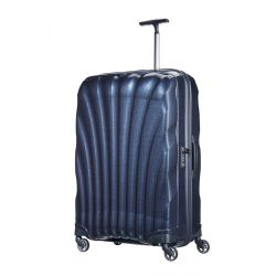 Samsonite - Valise COSMOLITE spinner (73352)