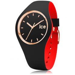 Ice-Watch - Montre Ice Loulou (007226)