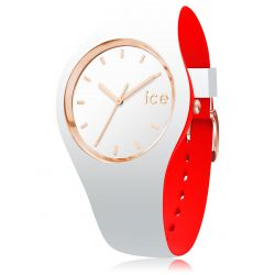 Ice-Watch - Montre Ice Loulou (007240)