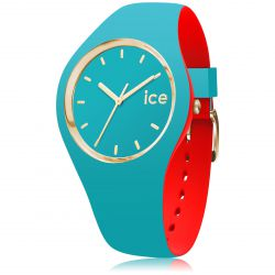 Ice-Watch - Montre Ice Loulou (007242)