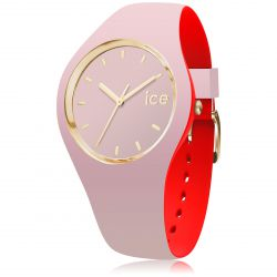 Ice-Watch - Montre Ice Loulou (007244)