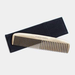 Men's society -Fine & Dandy Brass Combs (IZ3701)
