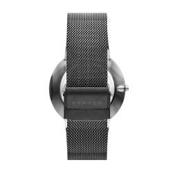 Skagen - Montre Ancher métal (SKW6108)