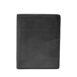 Fossil - Portefeuille RFID Pax (ML3823)