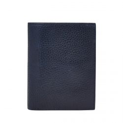 Fossil - Portefeuille international RFID Mayfair (ML3792)