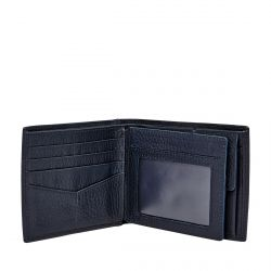 Fossil - Portefeuille 2 volets RFID Mayfair (ML3791)