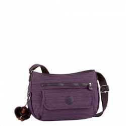 Kipling - Sac porte travers SYRO BP