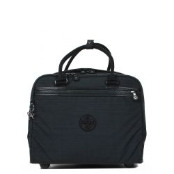 Kipling - Porte-document New ceroc (13595newceroc)