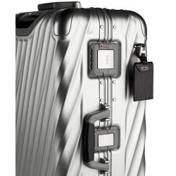 TUMI - Valise 19 Degree (36869)