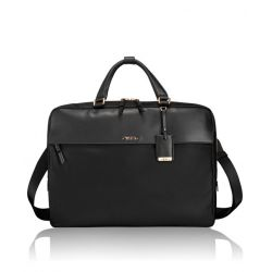 Tumi - Porte-documents Westport Slim Brief (494770)