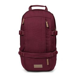 "Eastpak - Sac à dos ordinateur 15"" Floid (K201)"