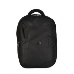 Delsey - Sac à dos Tuileries (2247610)