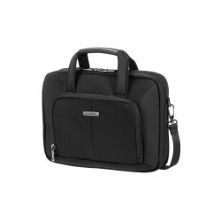 Samsonite - porte documents ERGO BIZ (53209)
