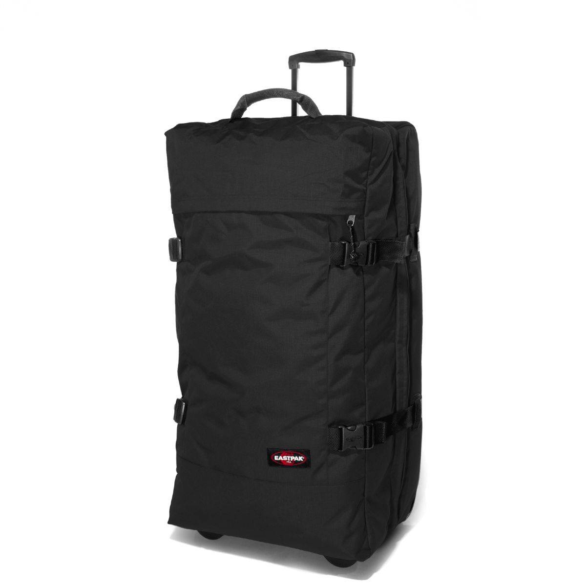 eastpak sac a roulettes tranverz 77 authentic k663. Black Bedroom Furniture Sets. Home Design Ideas