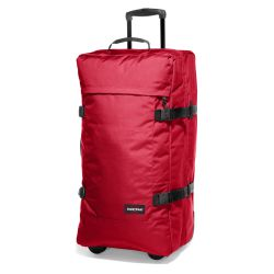 Eastpak - Sac a roulettes Tranverz 77 Authentic