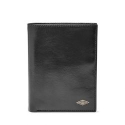 Fossil - PORTEFEUILLE INTERNATIONAL (ML3734)
