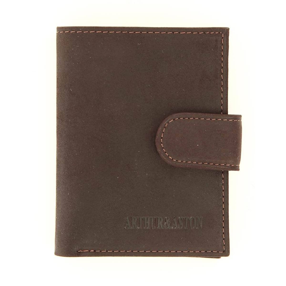 Arthur et aston porte cartes homme 94654 for Porte carte homme