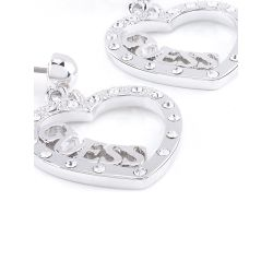 Guess - Boucles d'oreilles Love Affair (ube83131)