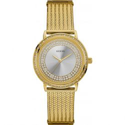 Guess - Montre Willow (w0836l3)