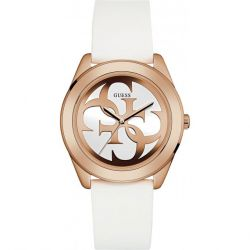 Guess - Montre Twist (w0911l5)