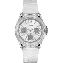Guess - Montre Starlight (w0947l2)