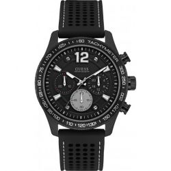 Guess - Montre Fleet (w0971g1)