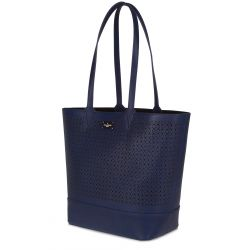 Pauls Boutique - Mason Navy (PBN126232)