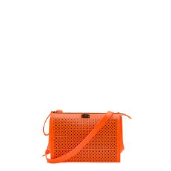 Pauls Boutique - Mia Neon Orange (PBN126238)