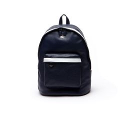 Lacoste - Sac à dos Break Point (NF2081BR)