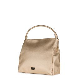Pauls Boutique - Sac Or Slouchy Izzy (PBN126314)